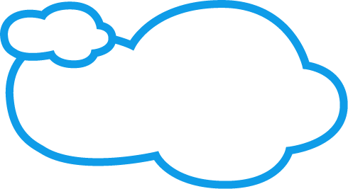 CloudIdle-Medium - Fuzer Blue.png